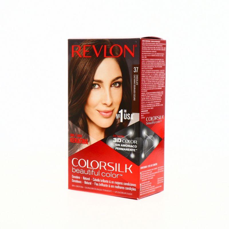 360-Belleza-y-Cuidado-Personal-Cuidado-del-Cabello-Tintes-y-Decolorantes_309978456377_2.jpg
