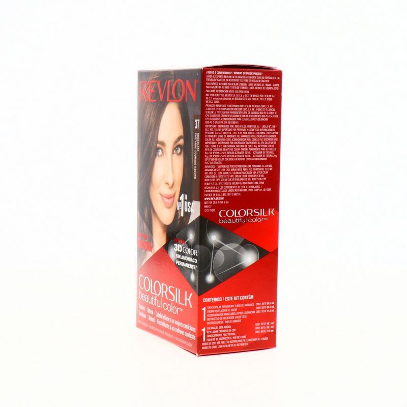 360-Belleza-y-Cuidado-Personal-Cuidado-del-Cabello-Tintes-y-Decolorantes_309978456377_3.jpg