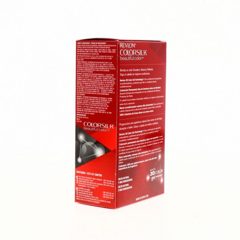 360-Belleza-y-Cuidado-Personal-Cuidado-del-Cabello-Tintes-y-Decolorantes_309978456377_5.jpg