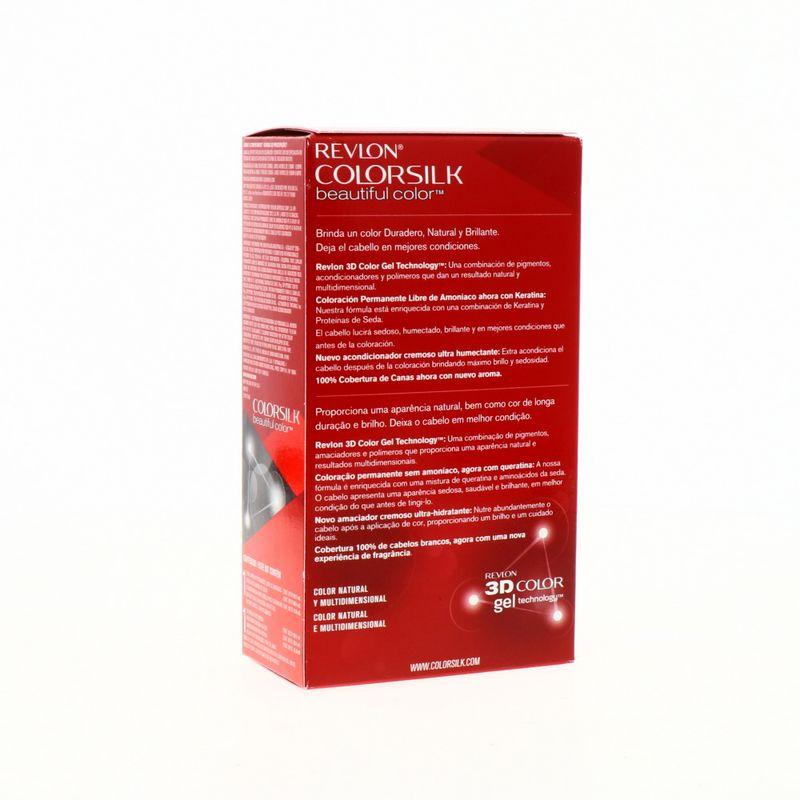 360-Belleza-y-Cuidado-Personal-Cuidado-del-Cabello-Tintes-y-Decolorantes_309978456377_6.jpg