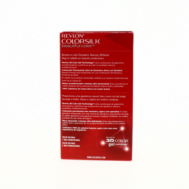 360-Belleza-y-Cuidado-Personal-Cuidado-del-Cabello-Tintes-y-Decolorantes_309978456377_7.jpg