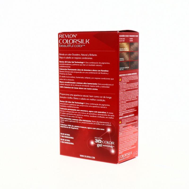 360-Belleza-y-Cuidado-Personal-Cuidado-del-Cabello-Tintes-y-Decolorantes_309978456377_8.jpg
