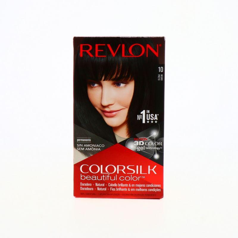 360-Belleza-y-Cuidado-Personal-Cuidado-del-Cabello-Tintes-y-Decolorantes_309978695103_1.jpg