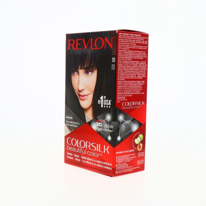 360-Belleza-y-Cuidado-Personal-Cuidado-del-Cabello-Tintes-y-Decolorantes_309978695103_2.jpg