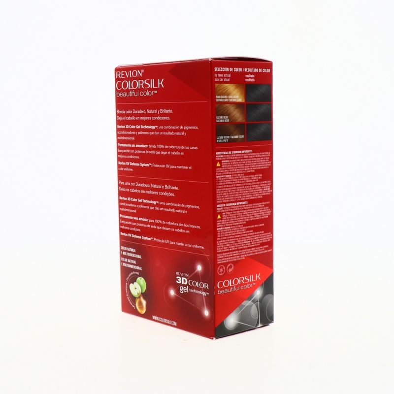 360-Belleza-y-Cuidado-Personal-Cuidado-del-Cabello-Tintes-y-Decolorantes_309978695103_6.jpg