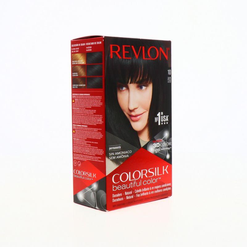 360-Belleza-y-Cuidado-Personal-Cuidado-del-Cabello-Tintes-y-Decolorantes_309978695103_8.jpg