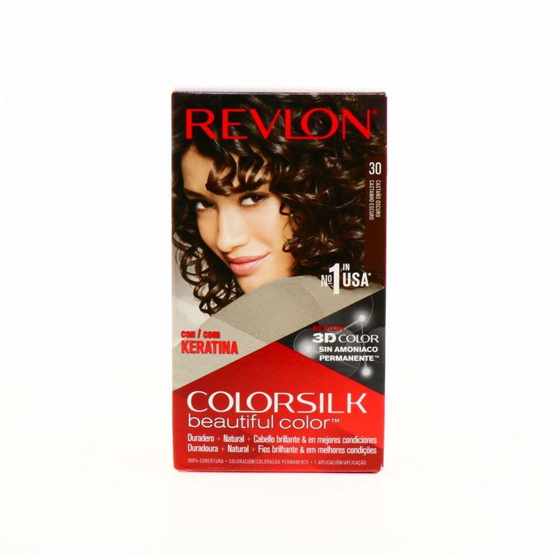 360-Belleza-y-Cuidado-Personal-Cuidado-del-Cabello-Tintes-y-Decolorantes_309978695301_1.jpg