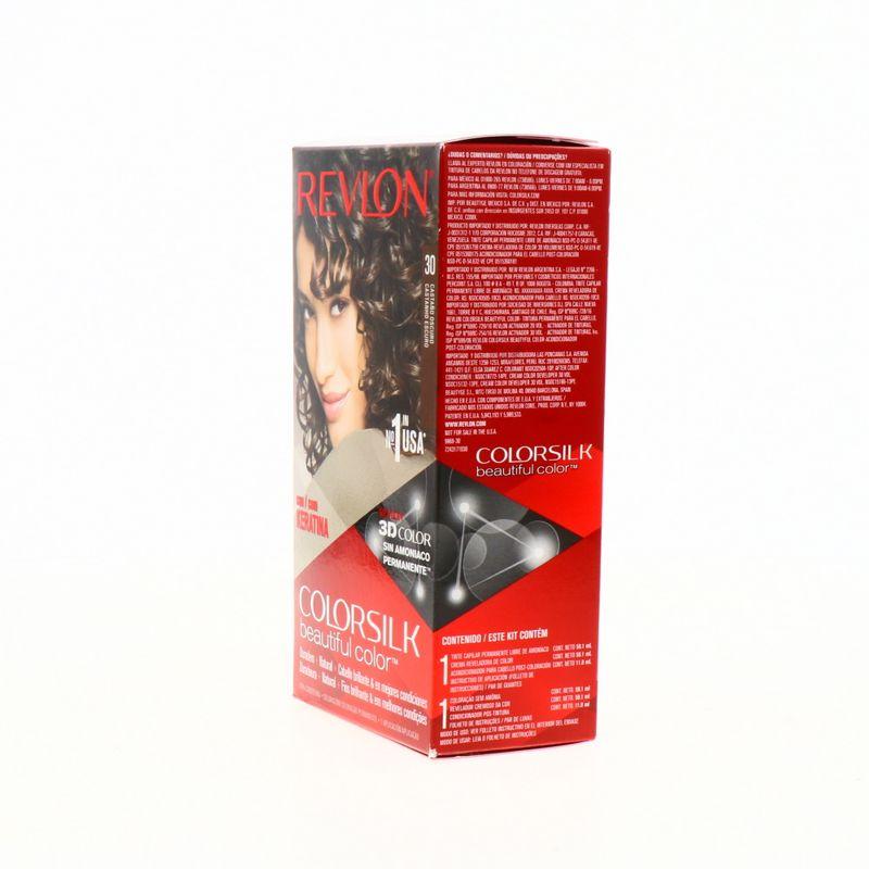 360-Belleza-y-Cuidado-Personal-Cuidado-del-Cabello-Tintes-y-Decolorantes_309978695301_3.jpg