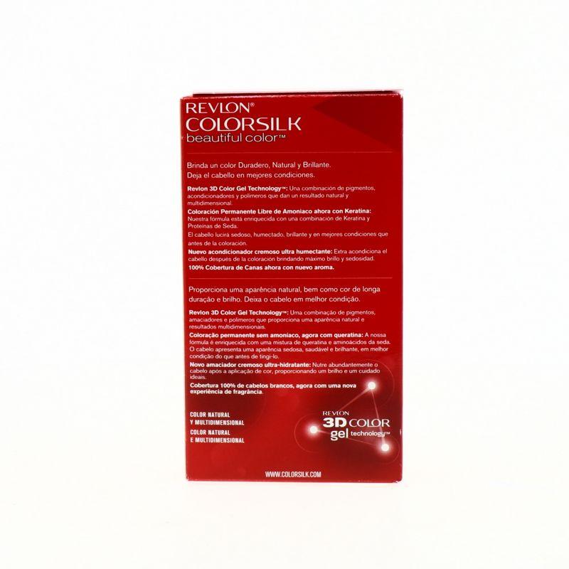 360-Belleza-y-Cuidado-Personal-Cuidado-del-Cabello-Tintes-y-Decolorantes_309978695301_7.jpg