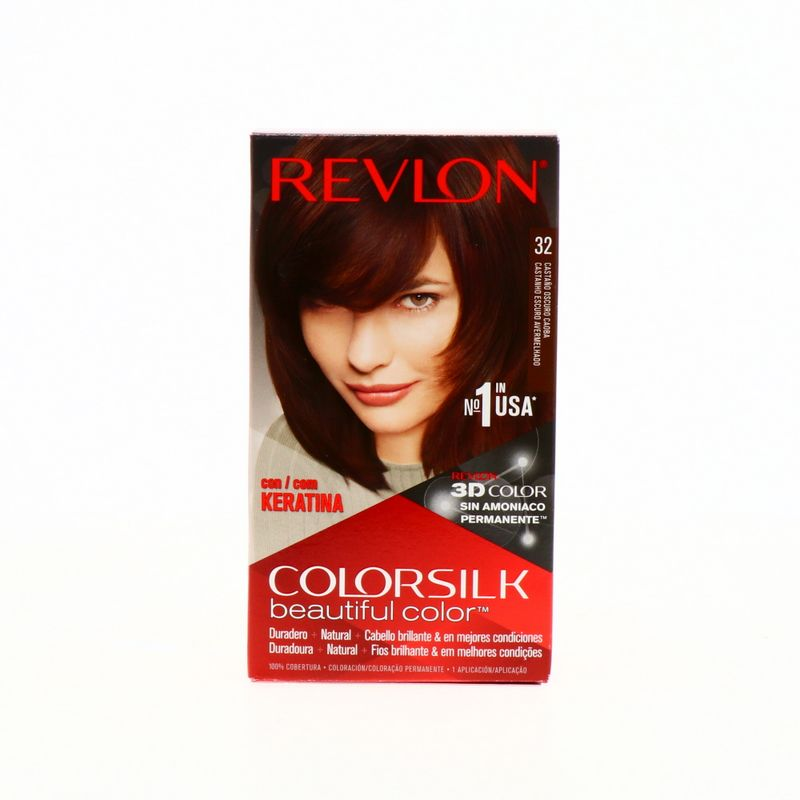 360-Belleza-y-Cuidado-Personal-Cuidado-del-Cabello-Tintes-y-Decolorantes_309978695325_1.jpg