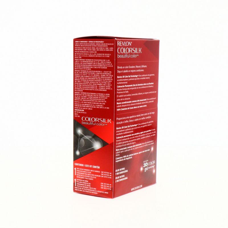 360-Belleza-y-Cuidado-Personal-Cuidado-del-Cabello-Tintes-y-Decolorantes_309978695325_5.jpg