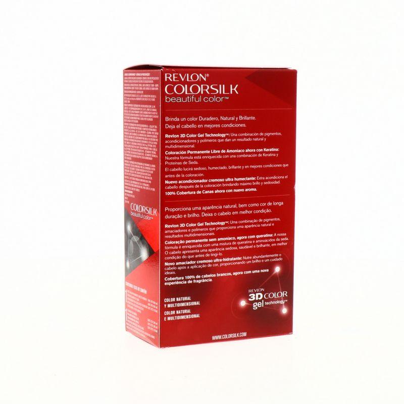 360-Belleza-y-Cuidado-Personal-Cuidado-del-Cabello-Tintes-y-Decolorantes_309978695325_6.jpg