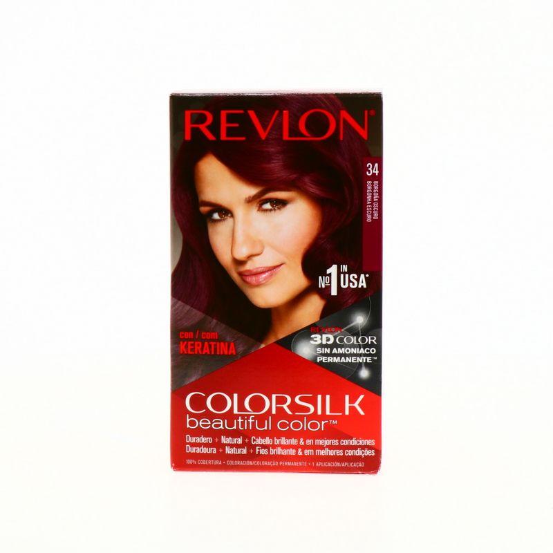 360-Belleza-y-Cuidado-Personal-Cuidado-del-Cabello-Tintes-y-Decolorantes_309978695349_1.jpg