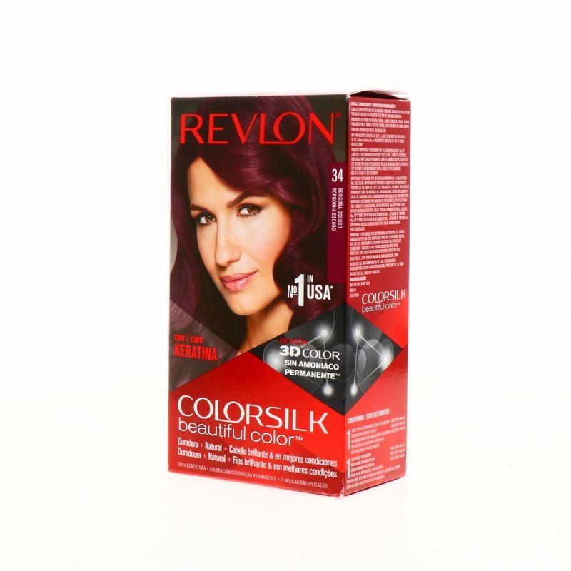 360-Belleza-y-Cuidado-Personal-Cuidado-del-Cabello-Tintes-y-Decolorantes_309978695349_2.jpg