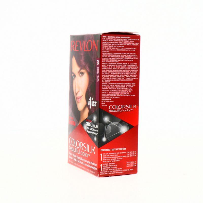 360-Belleza-y-Cuidado-Personal-Cuidado-del-Cabello-Tintes-y-Decolorantes_309978695349_3.jpg