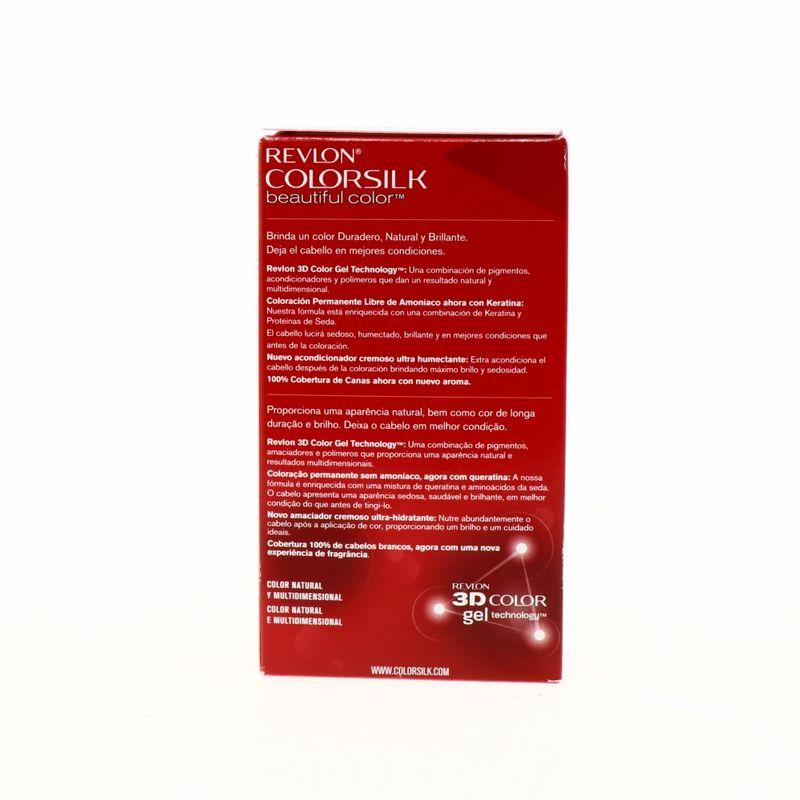 360-Belleza-y-Cuidado-Personal-Cuidado-del-Cabello-Tintes-y-Decolorantes_309978695349_7.jpg