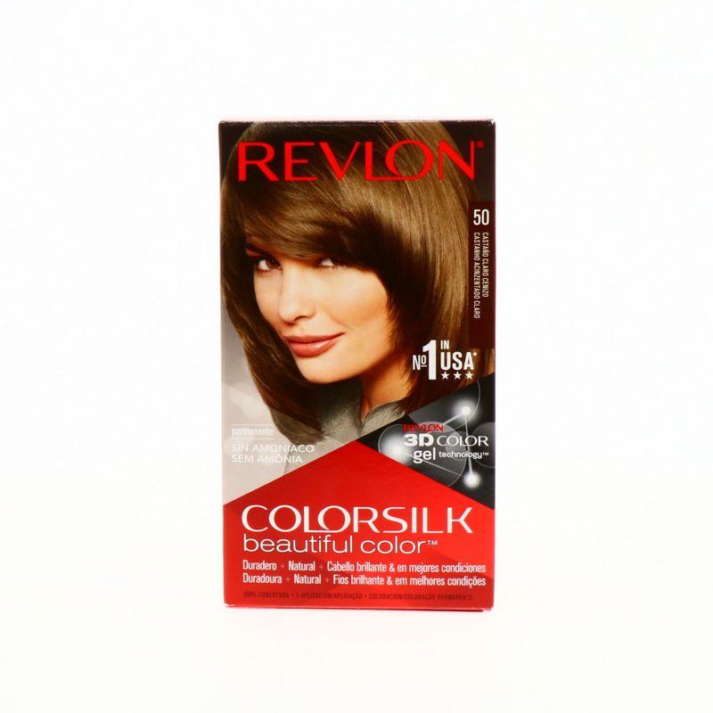 360-Belleza-y-Cuidado-Personal-Cuidado-del-Cabello-Tintes-y-Decolorantes_309978695509_1.jpg