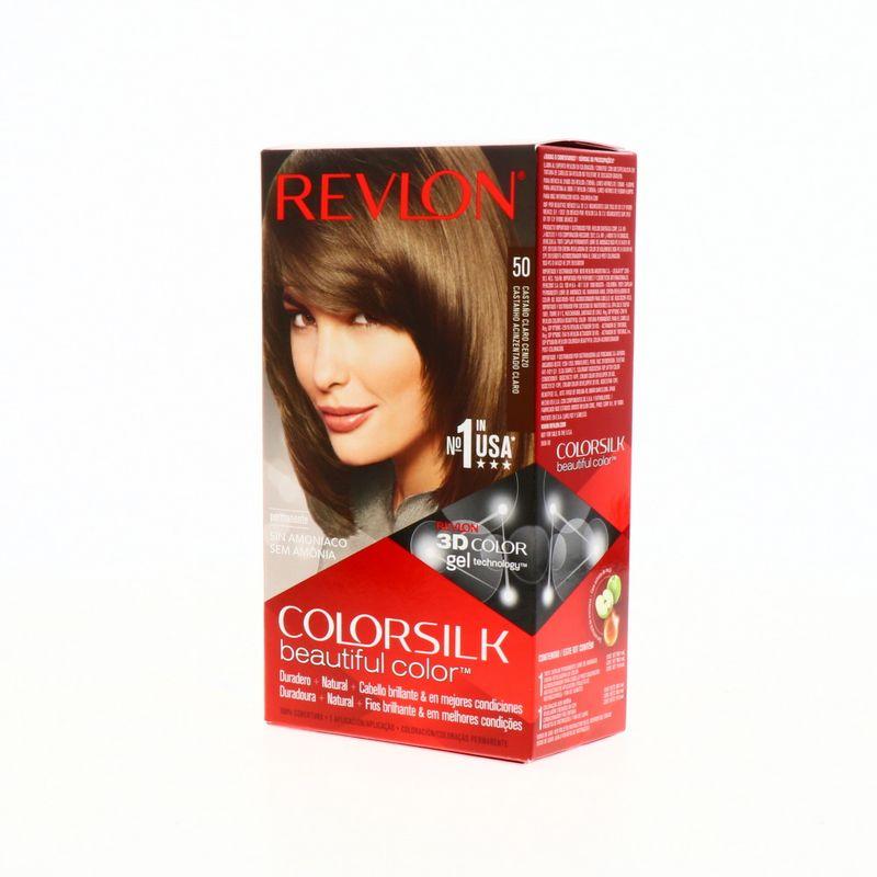 360-Belleza-y-Cuidado-Personal-Cuidado-del-Cabello-Tintes-y-Decolorantes_309978695509_2.jpg