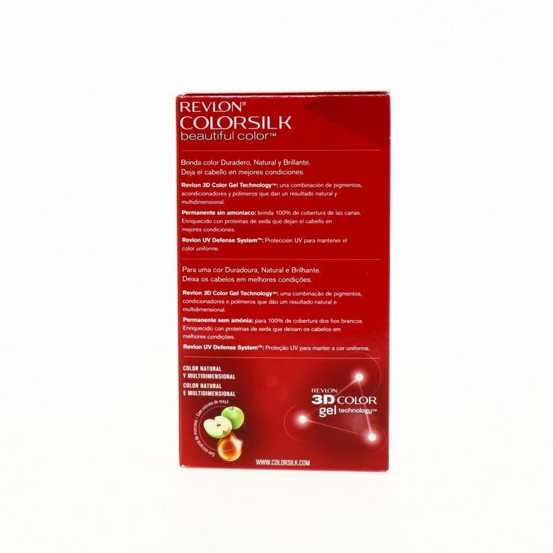 360-Belleza-y-Cuidado-Personal-Cuidado-del-Cabello-Tintes-y-Decolorantes_309978695509_7.jpg