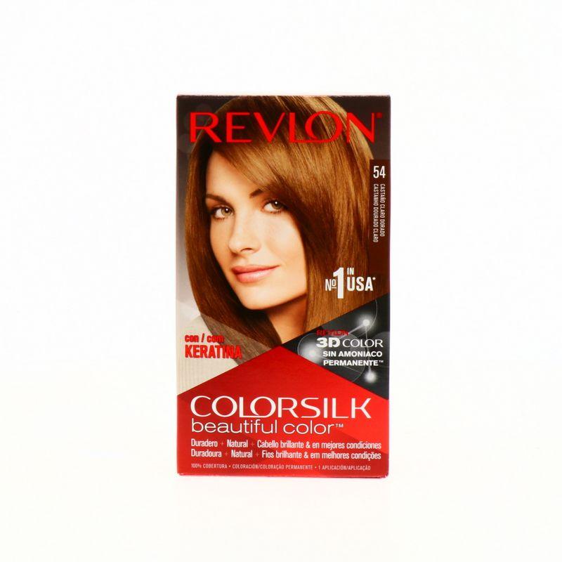 360-Belleza-y-Cuidado-Personal-Cuidado-del-Cabello-Tintes-y-Decolorantes_309978695547_1.jpg