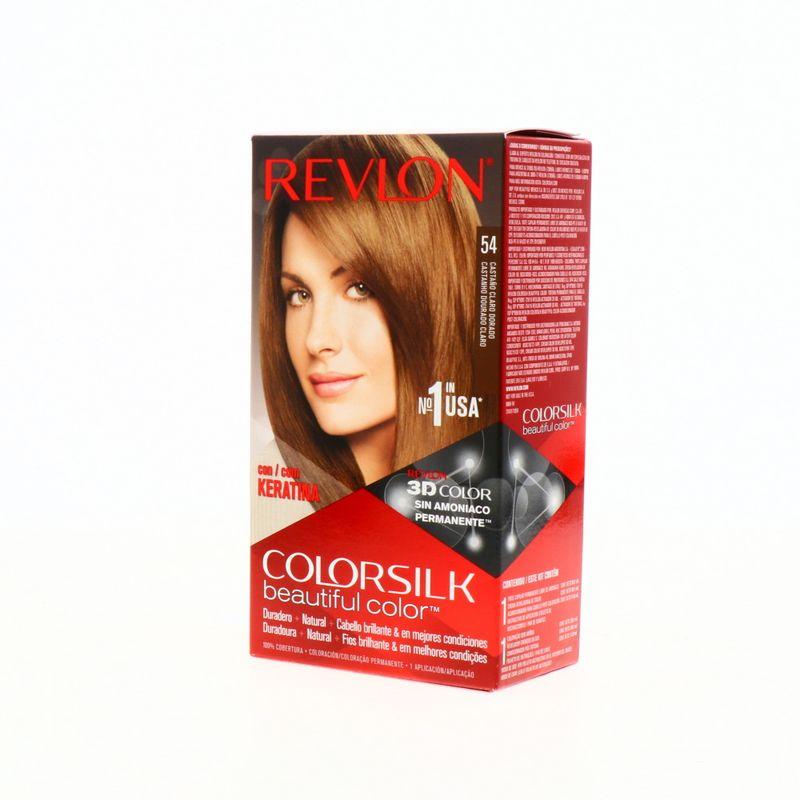 360-Belleza-y-Cuidado-Personal-Cuidado-del-Cabello-Tintes-y-Decolorantes_309978695547_2.jpg