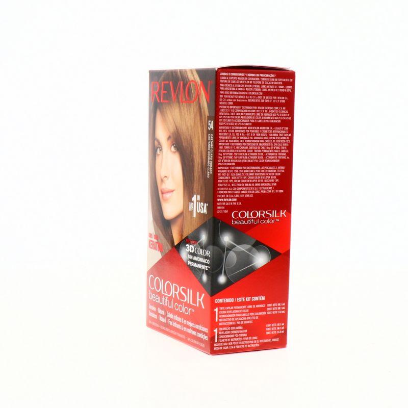 360-Belleza-y-Cuidado-Personal-Cuidado-del-Cabello-Tintes-y-Decolorantes_309978695547_3.jpg
