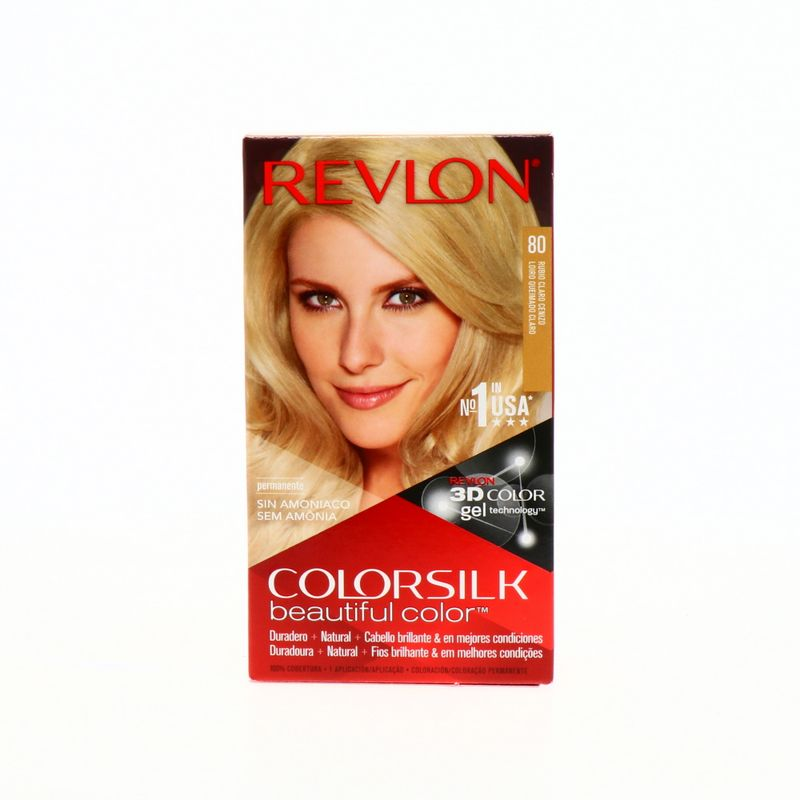 360-Belleza-y-Cuidado-Personal-Cuidado-del-Cabello-Tintes-y-Decolorantes_309978695806_1.jpg