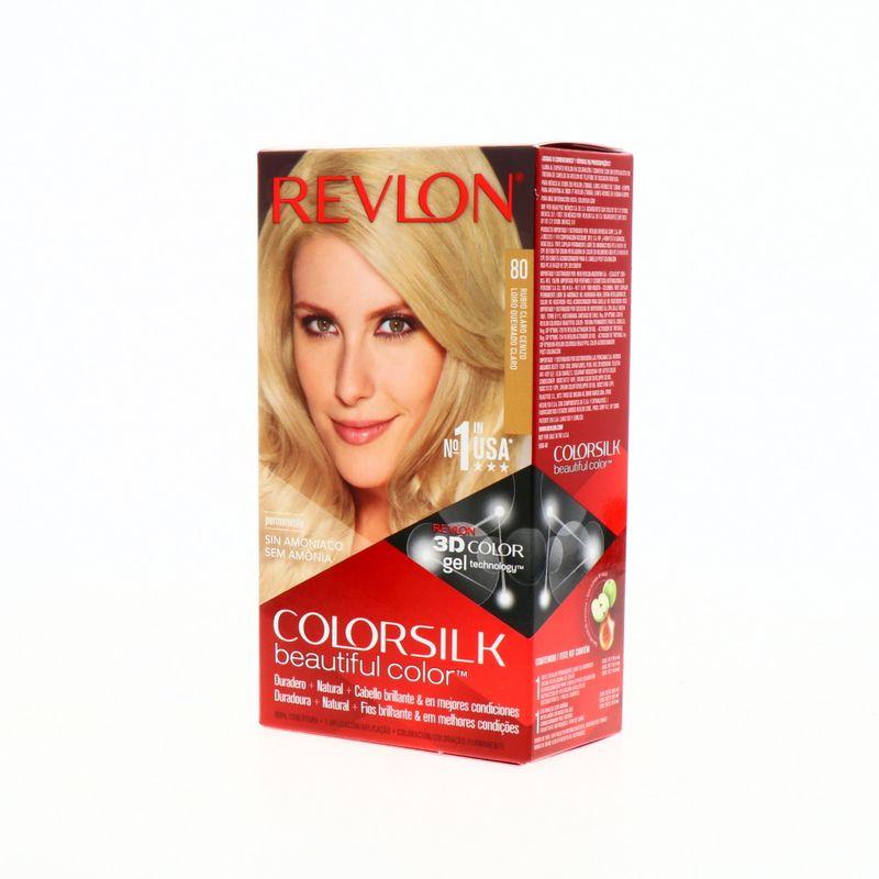 360-Belleza-y-Cuidado-Personal-Cuidado-del-Cabello-Tintes-y-Decolorantes_309978695806_2.jpg