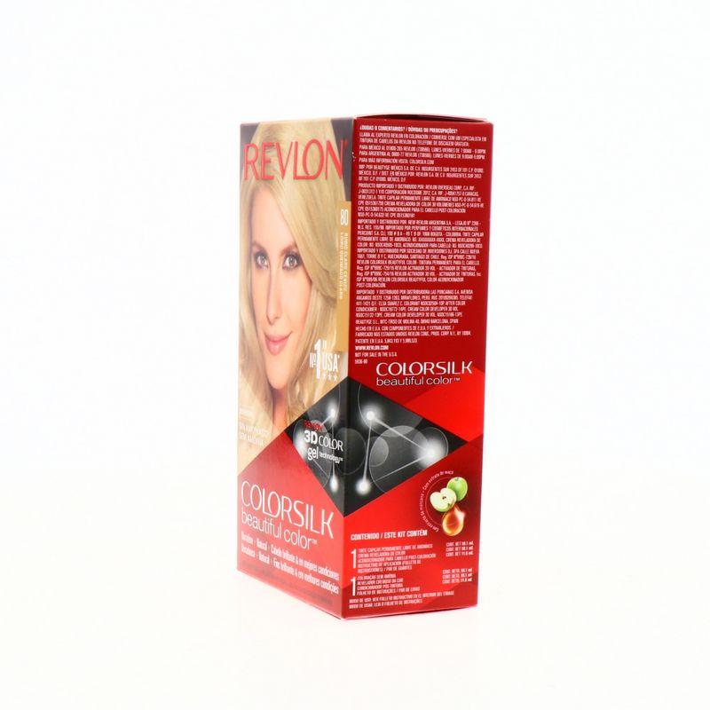 360-Belleza-y-Cuidado-Personal-Cuidado-del-Cabello-Tintes-y-Decolorantes_309978695806_3.jpg