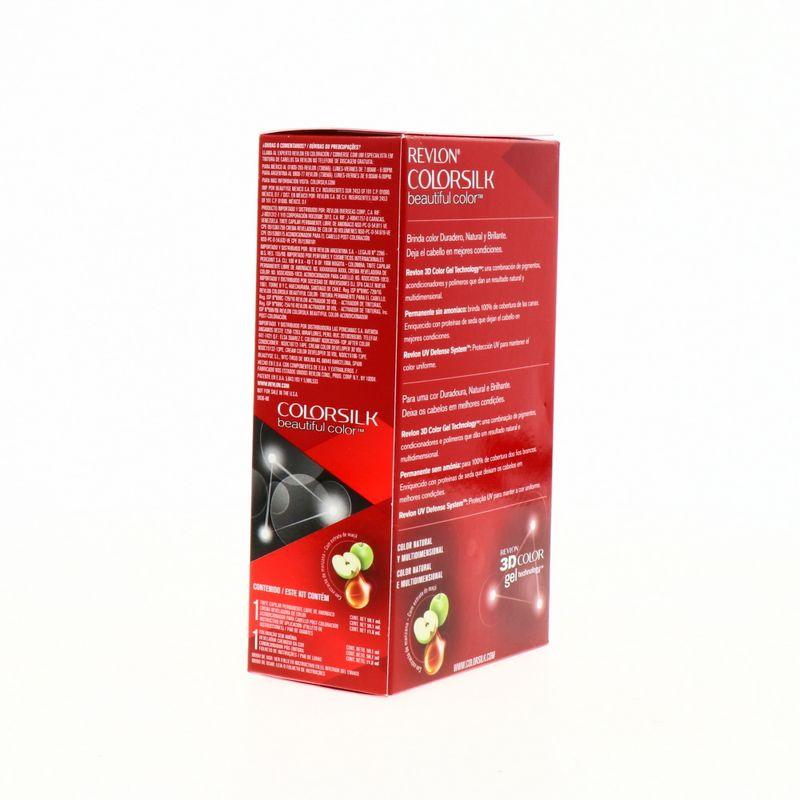 360-Belleza-y-Cuidado-Personal-Cuidado-del-Cabello-Tintes-y-Decolorantes_309978695806_5.jpg