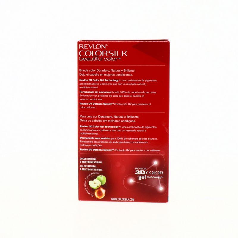 360-Belleza-y-Cuidado-Personal-Cuidado-del-Cabello-Tintes-y-Decolorantes_309978695806_7.jpg