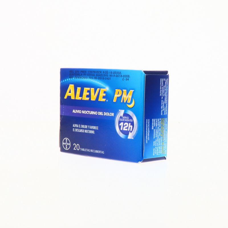 360-Belleza-y-Cuidado-Personal-Farmacia-Analgesicos_011418346956_0.jpg
