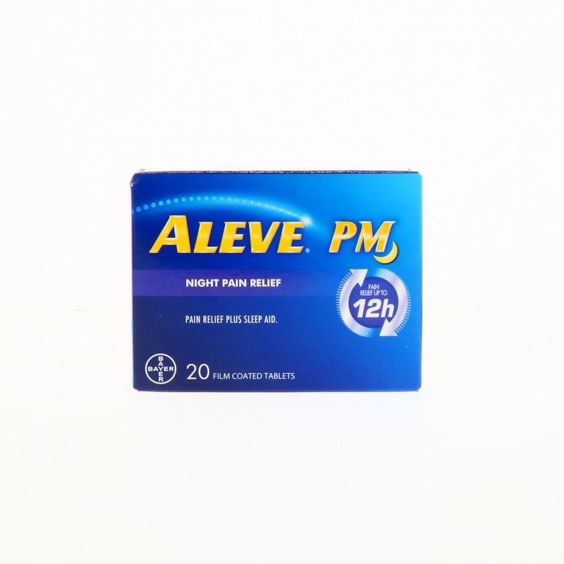 360-Belleza-y-Cuidado-Personal-Farmacia-Analgesicos_011418346956_1.jpg