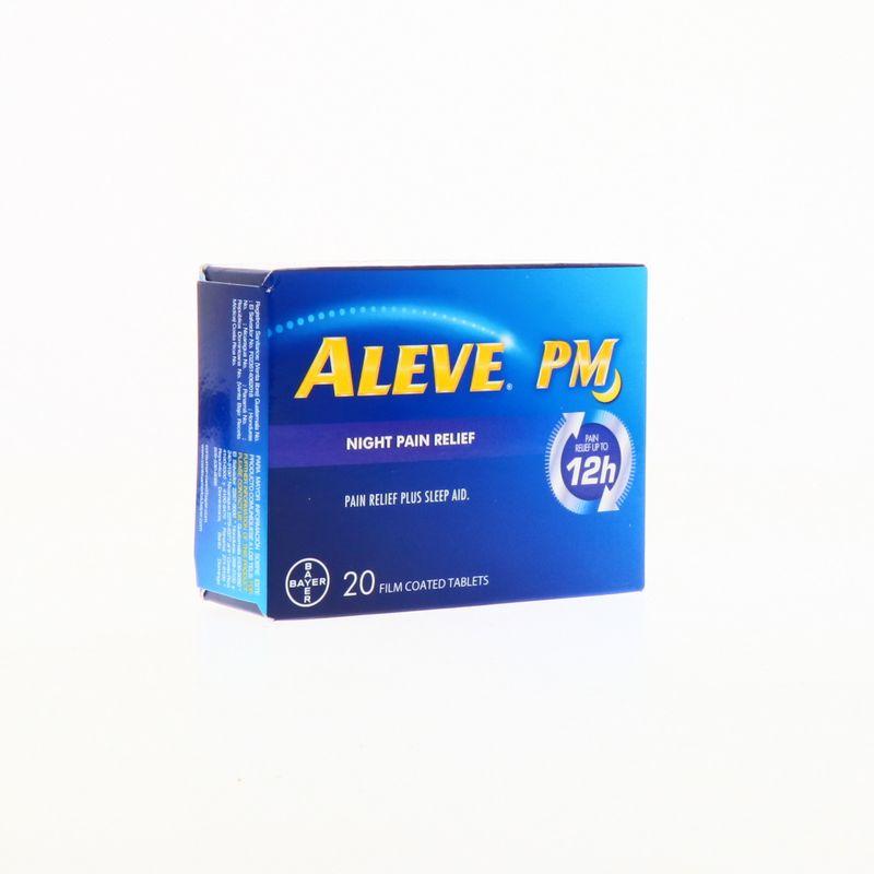 360-Belleza-y-Cuidado-Personal-Farmacia-Analgesicos_011418346956_3.jpg