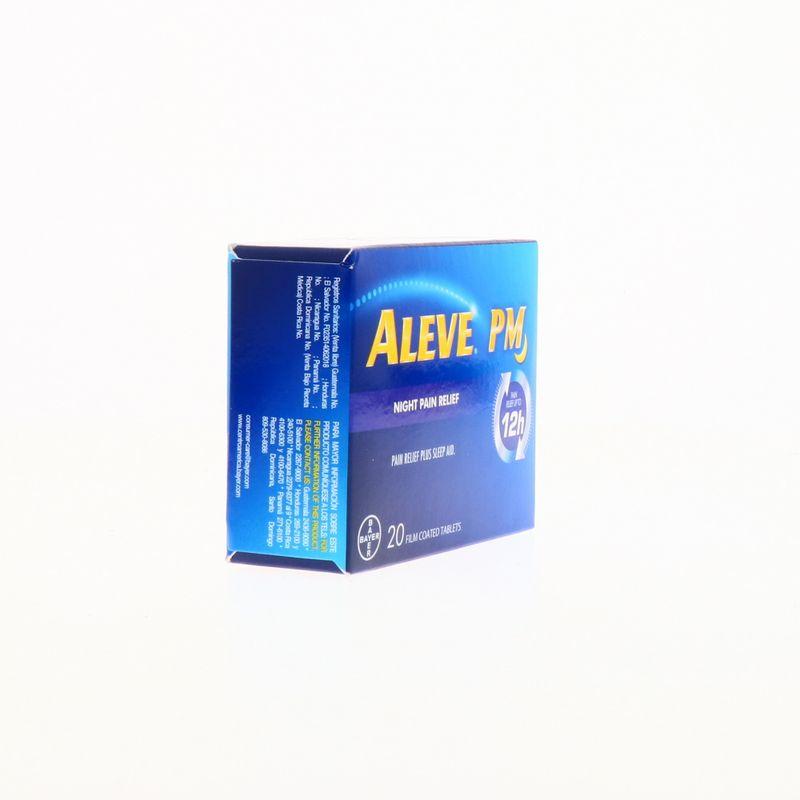 360-Belleza-y-Cuidado-Personal-Farmacia-Analgesicos_011418346956_5.jpg