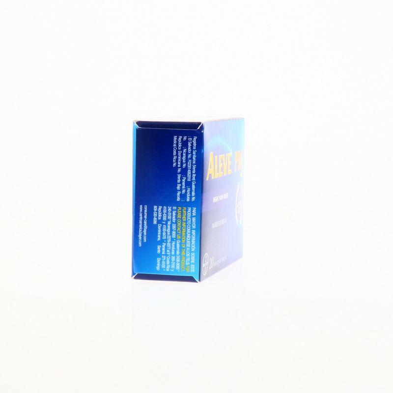 360-Belleza-y-Cuidado-Personal-Farmacia-Analgesicos_011418346956_6.jpg