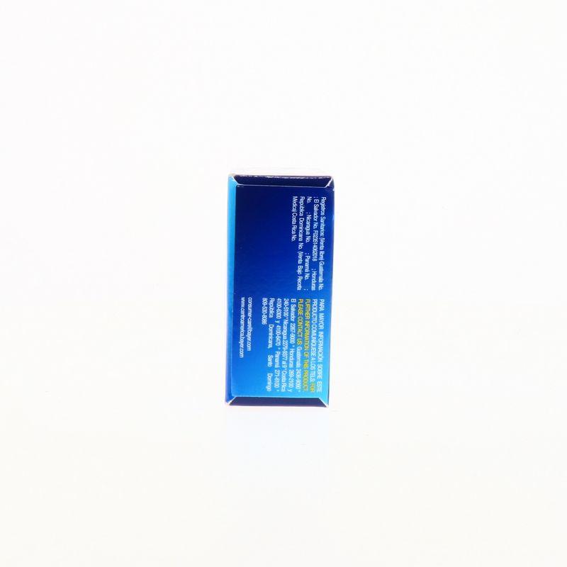 360-Belleza-y-Cuidado-Personal-Farmacia-Analgesicos_011418346956_7.jpg