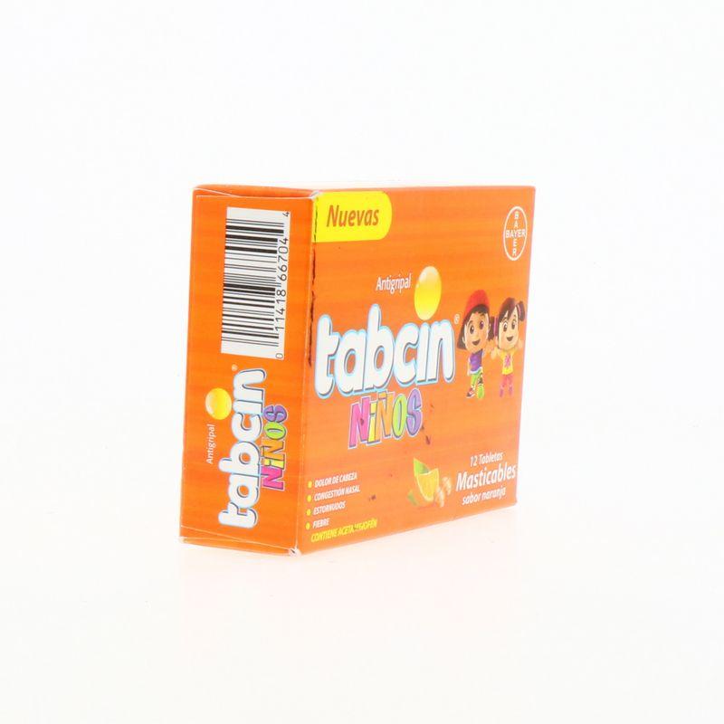 360-Belleza-y-Cuidado-Personal-Farmacia-Antigripales_011418667044_5.jpg