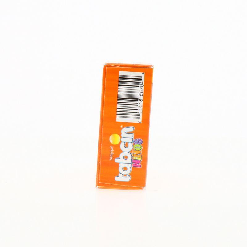 360-Belleza-y-Cuidado-Personal-Farmacia-Antigripales_011418667044_7.jpg