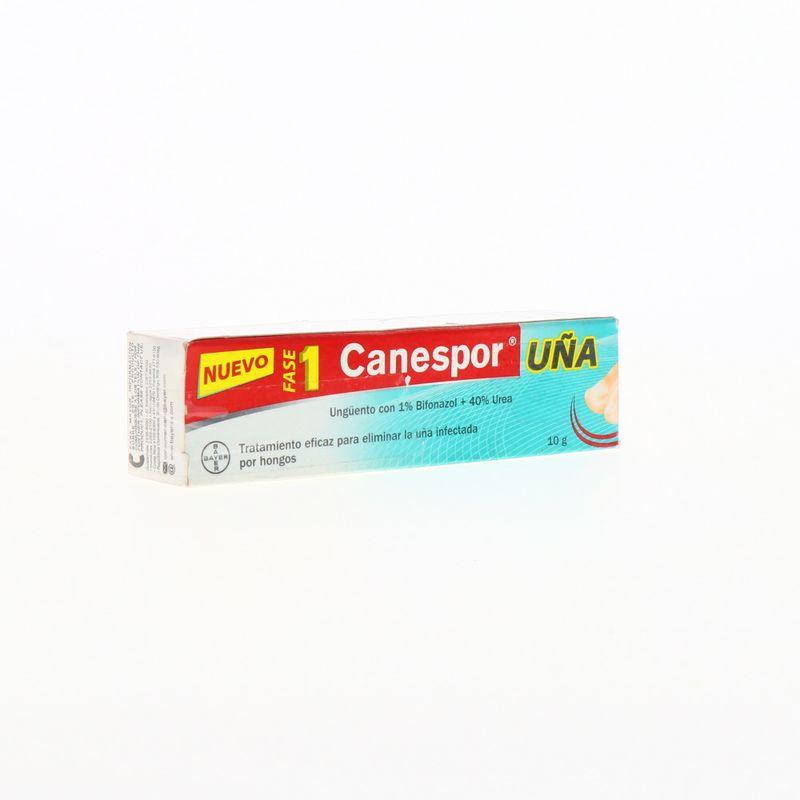 360-Belleza-y-Cuidado-Personal-Farmacia-Unguentos_011418889033_3.jpg