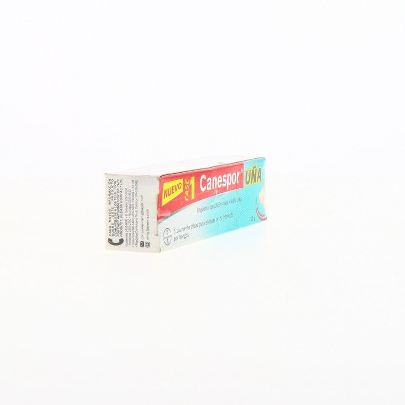 360-Belleza-y-Cuidado-Personal-Farmacia-Unguentos_011418889033_5.jpg