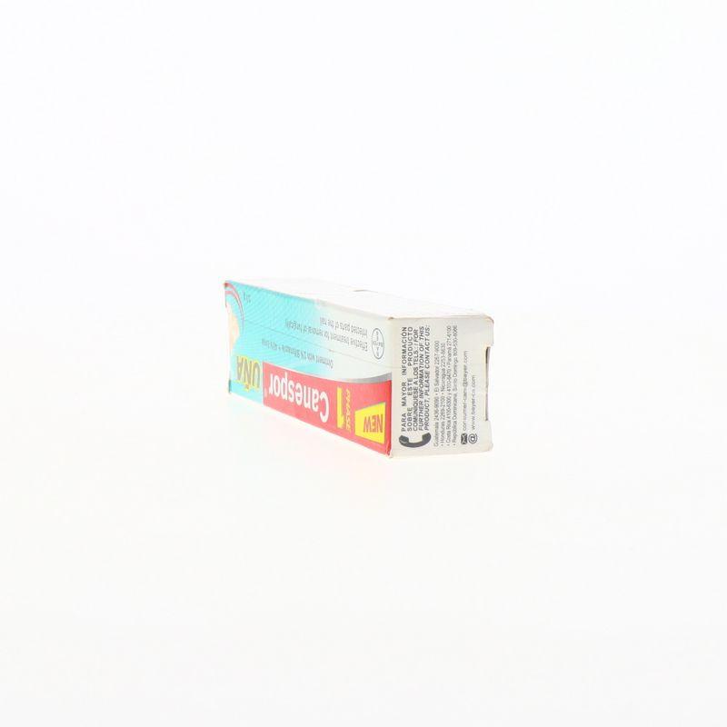 360-Belleza-y-Cuidado-Personal-Farmacia-Unguentos_011418889033_8.jpg