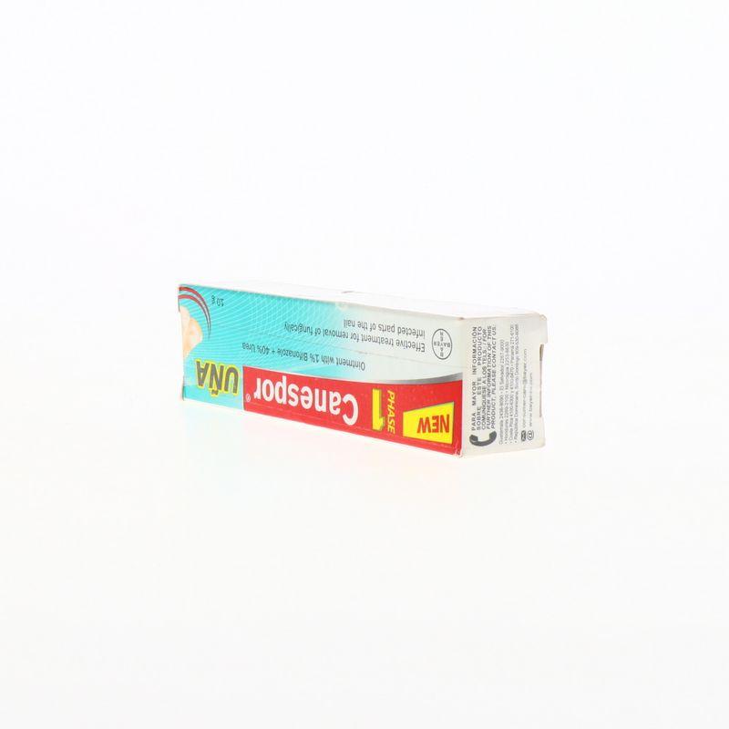 360-Belleza-y-Cuidado-Personal-Farmacia-Unguentos_011418889033_9.jpg