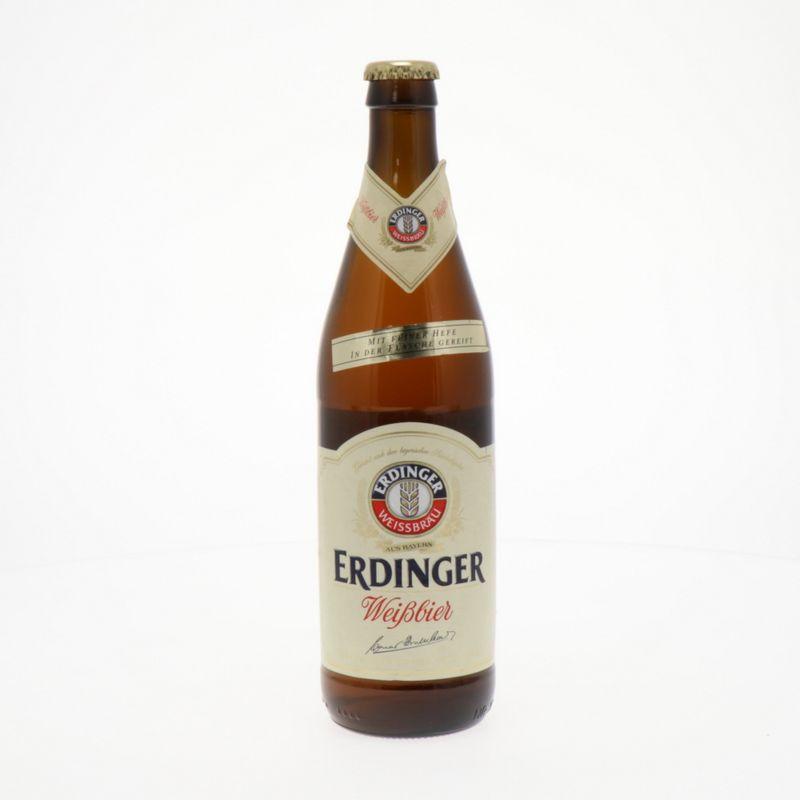 360-Cervezas-Licores-y-Vinos-Cervezas-Cerveza-Botella_4002103248248_1.jpg