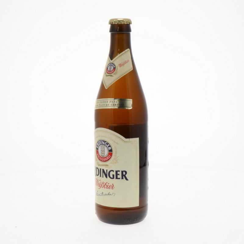 360-Cervezas-Licores-y-Vinos-Cervezas-Cerveza-Botella_4002103248248_2.jpg