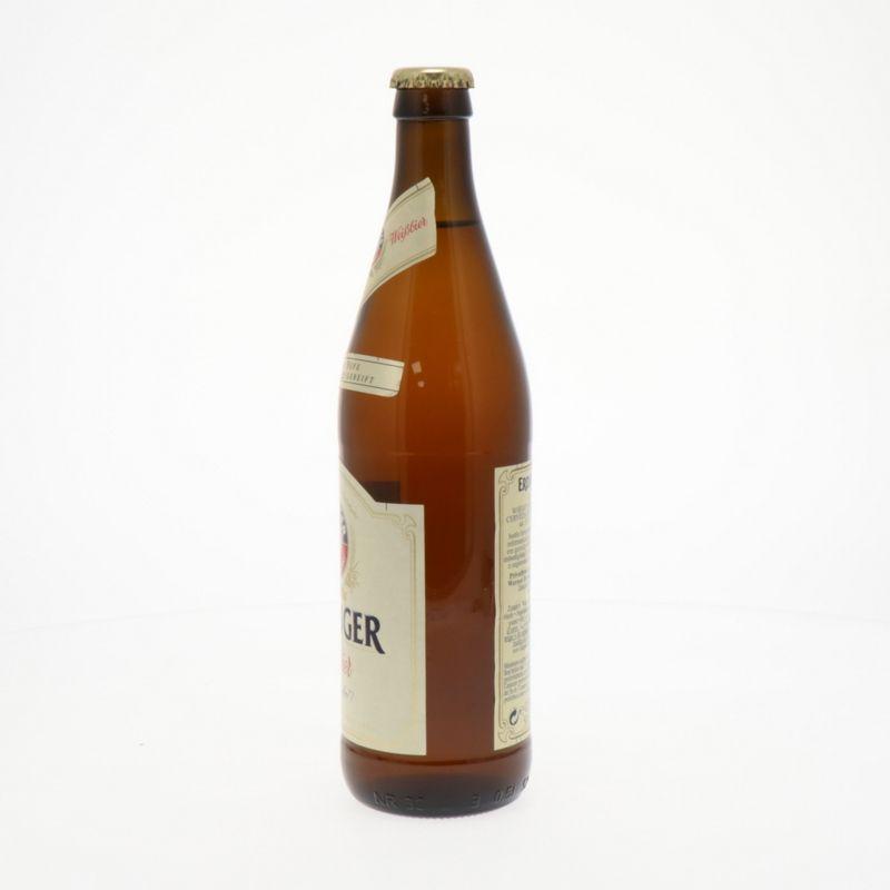 360-Cervezas-Licores-y-Vinos-Cervezas-Cerveza-Botella_4002103248248_3.jpg