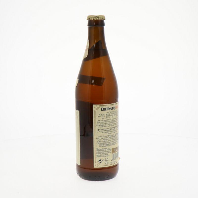 360-Cervezas-Licores-y-Vinos-Cervezas-Cerveza-Botella_4002103248248_4.jpg