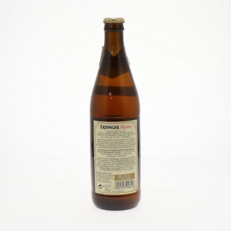 360-Cervezas-Licores-y-Vinos-Cervezas-Cerveza-Botella_4002103248248_5.jpg