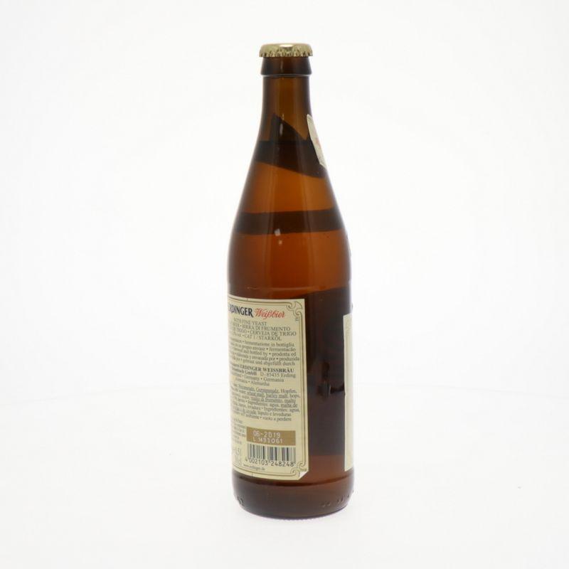 360-Cervezas-Licores-y-Vinos-Cervezas-Cerveza-Botella_4002103248248_6.jpg
