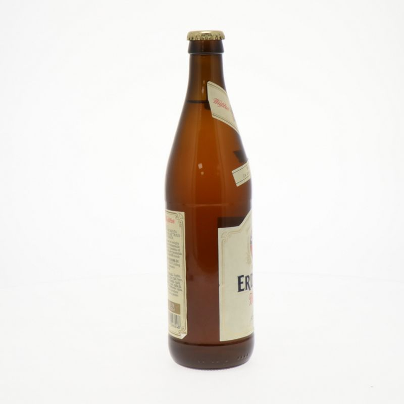 360-Cervezas-Licores-y-Vinos-Cervezas-Cerveza-Botella_4002103248248_7.jpg